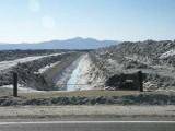 173-Calcium Chloride Mining on dry lake bed.jpg