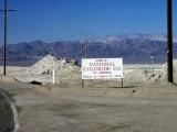174-National Chloride Company sign.jpg