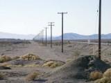 181-West towards Ludow.jpg