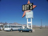 184-Roy's Motel-Cafe Sign, bus.jpg