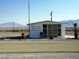 185-Post Office, Amboy.jpg