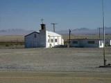 186-Church, Amboy.jpg