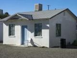 191-Amboy Motel Cabin, typical.jpg