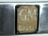 193-GM Coach badge, close.jpg