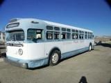 194-GM bus.jpg