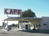 195-Roy's Cafe.jpg