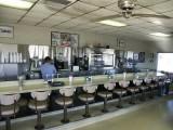 197-Inside Roy's Cafe.jpg