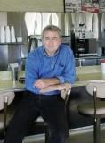 198-Paul in Roy's Cafe cropped.jpg