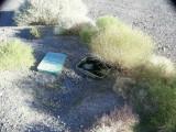 208-Water in old valve box.jpg