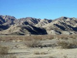 212-Mojave Mountains.jpg