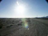 215-Low sun in Mojave.jpg