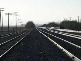 221-Tracks, Cadiz.jpg