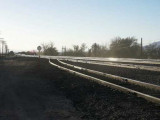 225-Tracks, Cadiz 3.jpg
