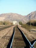 226-Tracks to East.jpg
