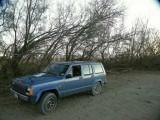 233-Jeep, maps on hood.jpg