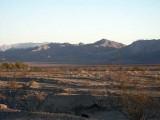 236-Morning Mojave Mountains 1.jpg