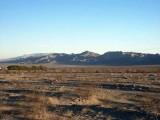 240-Morning Mojave Mountains 3.jpg
