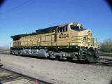 256 - BNSF Locomotive 4564.jpg