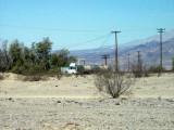 266 - Water truck at Cadiz.jpg