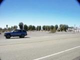 272 - Jeep at Chambless.jpg