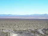 283 Panorama 2.jpg