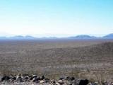 289 Panorama 8.jpg