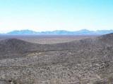 291 Panorama 10.jpg