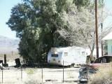 297 - Old car & trailer in Essex, CA.jpg