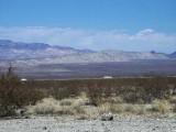 309 - Diesel Schooners on the Mojave.jpg