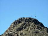317 - Antennas on Goffs Cone.jpg