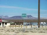 319 - Goffs Sign & Mailboxes.jpg