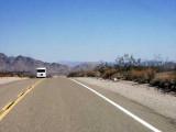 323 Fedex truck near Goffs.jpg