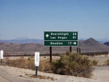 324 - Goffs Road and US 95 Junction.jpg