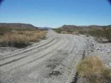 327 - The Old Road, Lane Markings.jpg