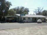 336 - 66 Motel 2.jpg