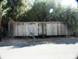 337 - Boxcar in Needles.jpg