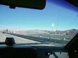 339 - Bridge over Colorado River.jpg
