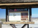 344 - Back Country Road Info.jpg