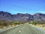 346 - Towards Black Mountains 2.jpg