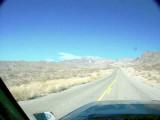 356 - Towards Oatman, AZ.jpg