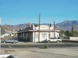 366 - Kingman AZ RR station.jpg