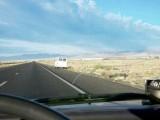 369 - Heartbreak outside of Kingman, Dodge Van.jpg