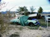 372 - Studebaker Champion, Hackberry, AZ.jpg