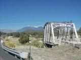 376 - 66 Bridge in Winona 2.jpg