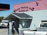 377 - Winona Trading Post 1.jpg