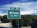 380 - Don't forget Winona.jpg