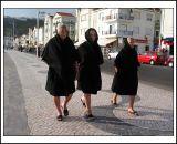 Nazare moments ... - Portugal -  6