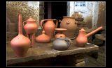 Ceramic stuff