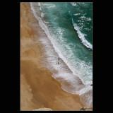 ... Sand and sea !!!!