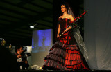 Portuguese fashion and beauty ... 4